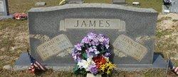 John B. James