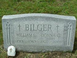 William L. Bilger