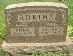 William R. Adkins