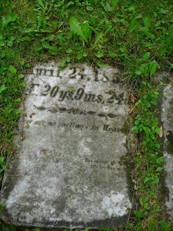 Eunice <i>McMillen</i> Crouch