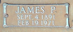 James Persons Flewellen, Jr