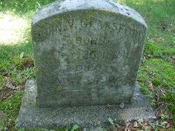 John V. Glassford