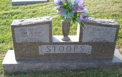 Richard Joseph Stoops