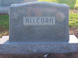 Jodie Ray Allcorn