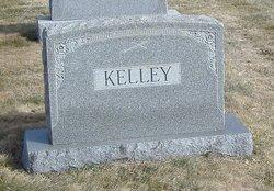 Agnes Della <i>Sullivan</i> Kelley