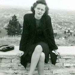 Peggy Angela <i>Weiler</i> Bingham