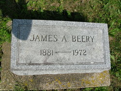 James A. Beery