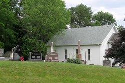 Corinth Brethren Cemetery