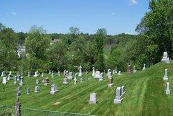 Plainfield Village Cemetery