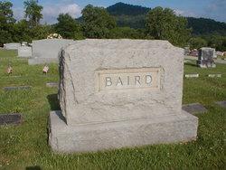 James D. Baird