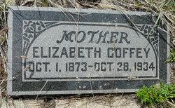 Elizabeth <i>Foster</i> Coffey