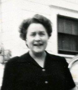 Clara Ada <i>Plummer</i> Leslie