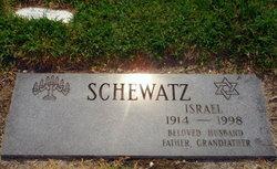Israel SCHEWATZ