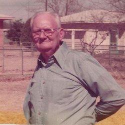 William Ralph Abbe