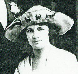 Edna V. <i>Petroske</i> Dibbert