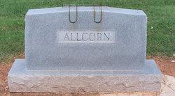 Jackson Boyd Allcorn, Jr