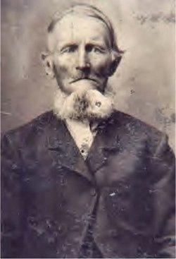 Lorenzo Dowell Cooper