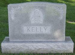 John F Kelly