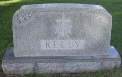 Edward J Kelly
