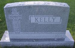 Neal P Kelly
