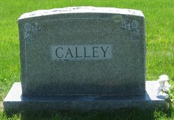 Sgt Roger W Calley