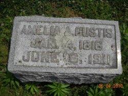 Amelia <i>Arnold</i> Custis