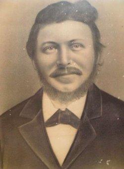 Allen Mason Lowery Mace Callaway