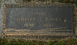 Hobert J. Banks