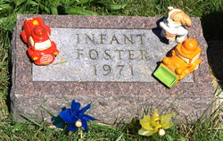 Infant Foster