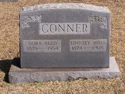 Lindsey Ross Conner