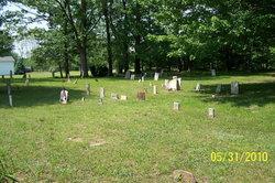Hoag Cemetery