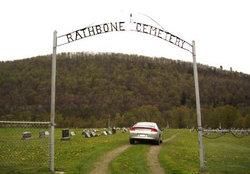Rathbone Cemetery