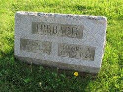 Henry Abiel Hibbard