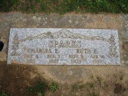 Charles E. Sparks