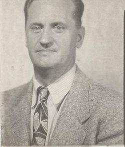 William Jarrold Jed Bowring