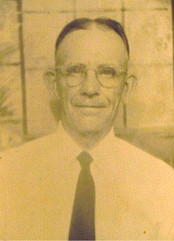 John William McElya