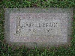 Harvey Lawrence Bragg