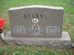 Glenna Opal <i>Samples</i> Kearns