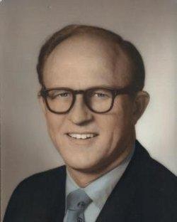 William Robert Hurst