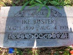 Ike Buster