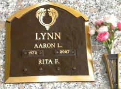 Aaron L. Lynn