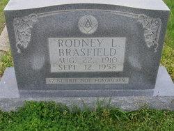 Rodney Leon Brasfield