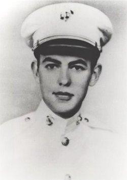 Richard Eugene Fleming