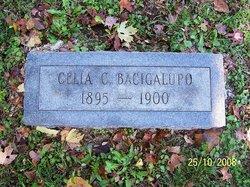 Celia C. Bacigalupo
