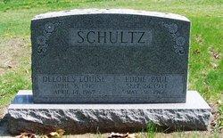 Delores Louise Schultz