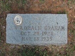 Troy Jim Graham