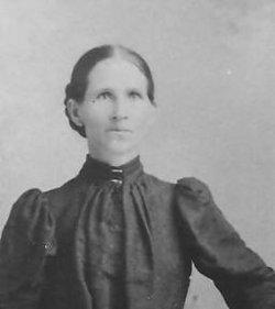 Martha Karine <i>Anderson</i> Knutson