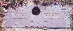 Lou Etta Long