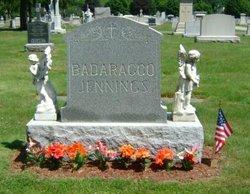 Lawrence Badaracco
