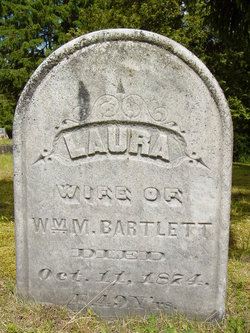 Laura L. Bartlett